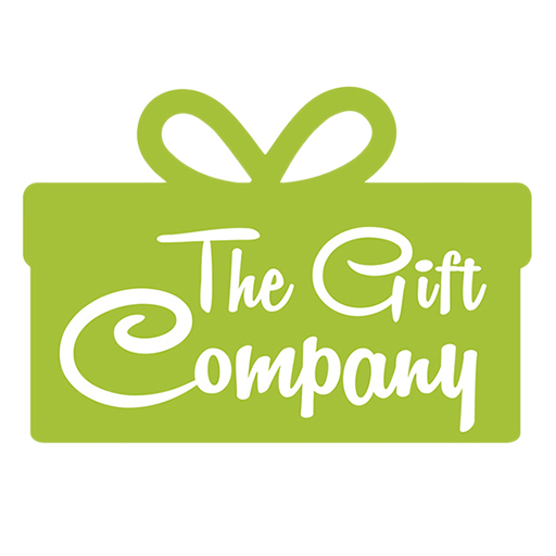 The Gift Company