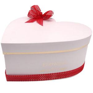 caja corazon2