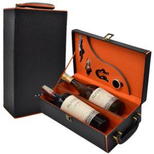 accesorios de vinos
