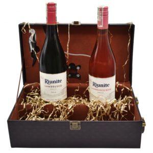 vinos y accesorios