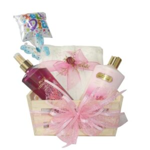 Regalo Victoria Secret dama
